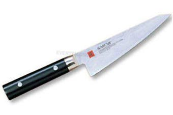Kasumi Utility Boning Knife 14cm