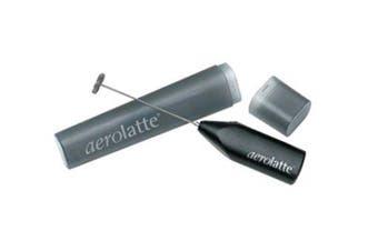 Aerolatte Original Milk Frother Black