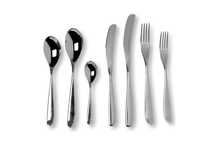Studio William Olive 42 Cutlery Set