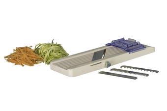 Benriner Classic  Vegetable Slicer