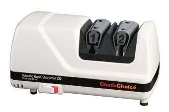 Chef's Choice 320 Knife Sharpener