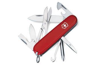 Victorinox Swiss Army Knife Super Tinker