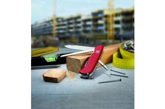 Victorinox Swiss Army Knife Forester