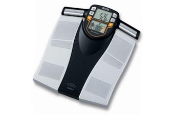 Tanita BC-545N Body Composition Monitor Scales
