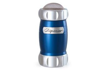 Marcato Dispenser / Shaker Blue