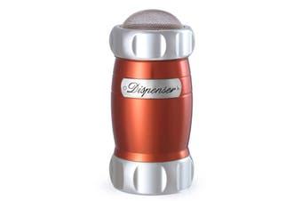 Marcato Dispenser / Shaker Red