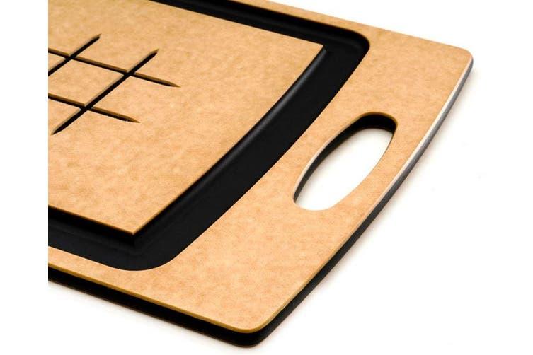 Epicurean Carving Board 50x38cm