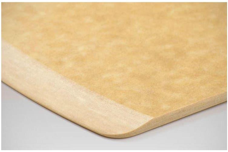 Epicurean Pizza Peel Board 58x35cm