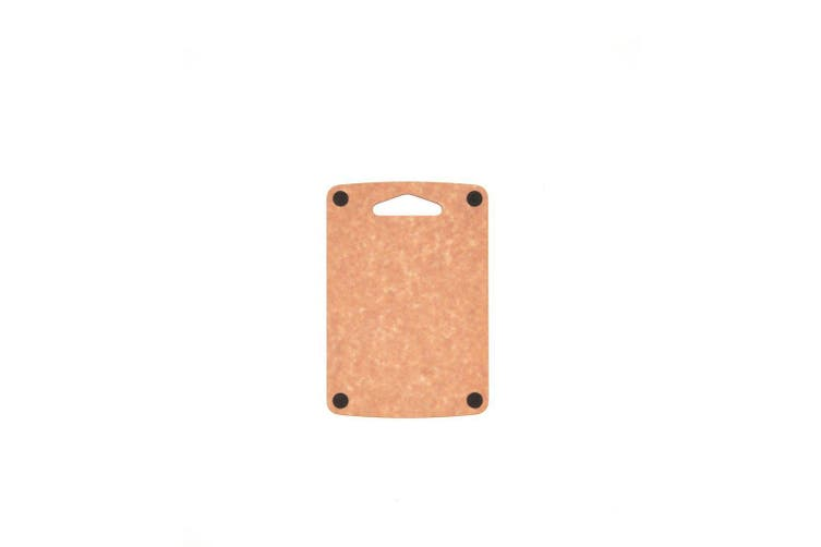 Epicurean Wood Fibre Non Stick Cutting Board 24x17cm