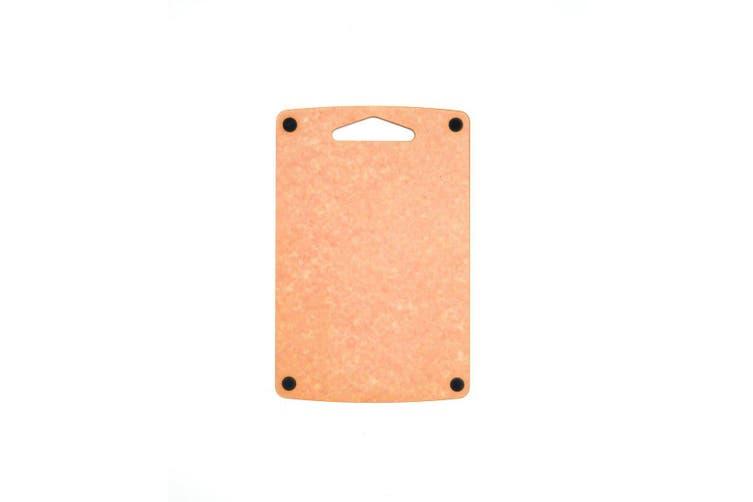 Epicurean Wood Fibre Non Stick Cutting Board 33x22cm