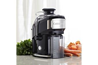 Cuisinart Compact Juice Extractor CJE-500A
