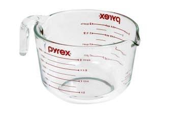 Pyrex Original Measuring Jug 8 Cup/2Litre