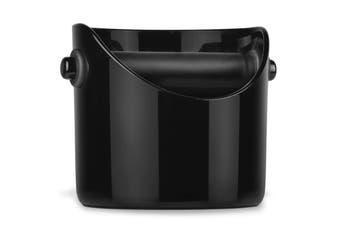 Dreamfarm BIG Grindenstein Knock Box Black