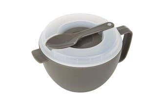 Progressive Microwave On the Go Porridge & Noodle Bowl
