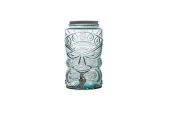 San Miguel Tiki Beverage Dispenser 6L