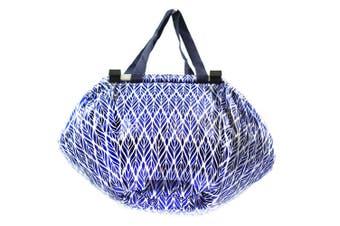Bolsa Shopping Trolley Bag