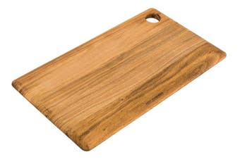 Peer Sorensen Acacia Long Grain Cutting Board 46x25cm