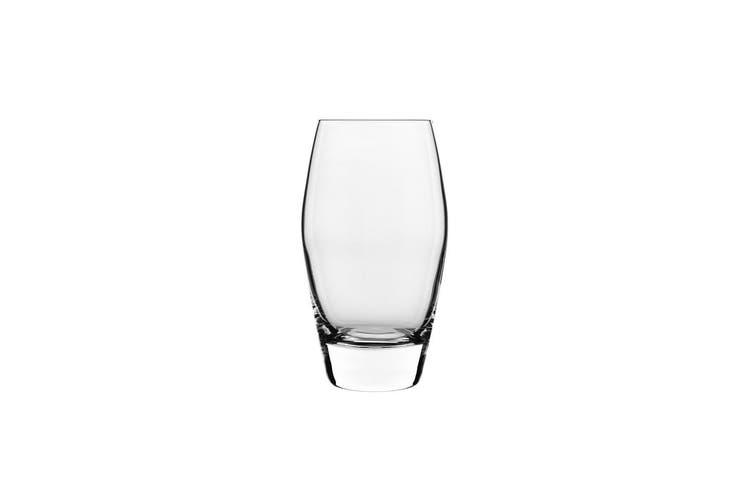 Luigi Bormioli Prestige Beverage 510ml Set of 4