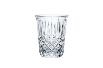 Nachtmann Noblesse Ice Bucket