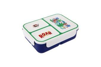 Sunnylife Kids Lunch Box Jungle