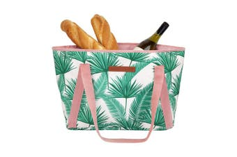 Sunnylife Cooler Bag Kasbah