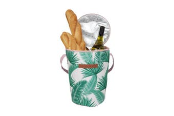 Sunnylife Cooler Bucket Bag Kasbah