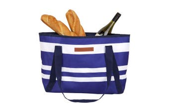 Sunnylife Cooler Bag Dolce Classic