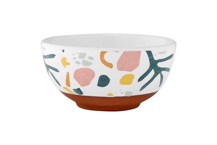 Ladelle Fresco Bowl 13cm Set of 4