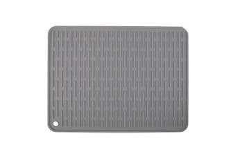 D.line Silicone Drying Mat 40x30cm