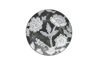 Ecology Tapestry Side Plate 20cm Set of 4