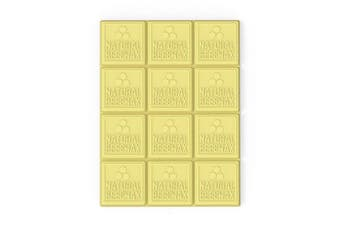 Karlstert Food Wrap Rejuvination Beeswax 60g