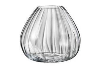 Bohemia Waterfall Bowl or Vase 48.5cm