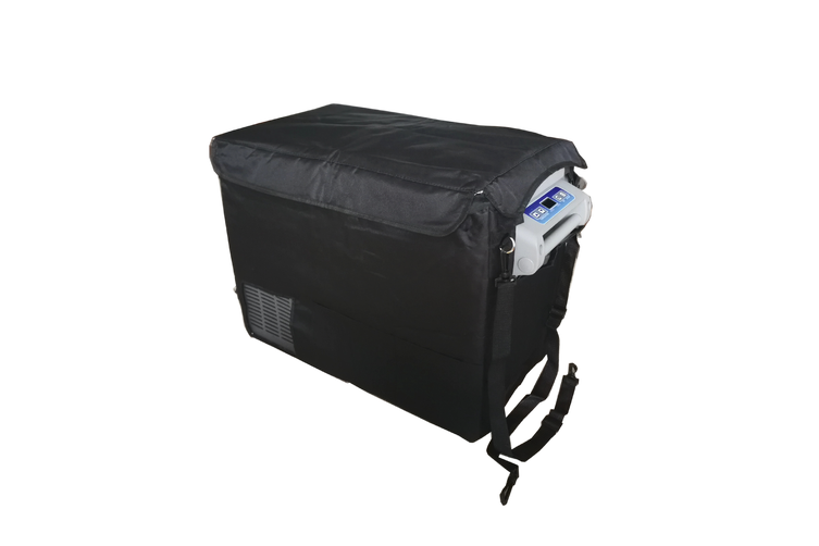 Alpicool 35L Portable Fridge Protective Cover