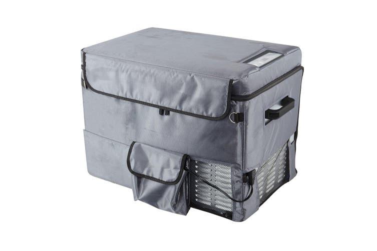 Alpicool 50L Portable Fridge Insulation Protective Cover