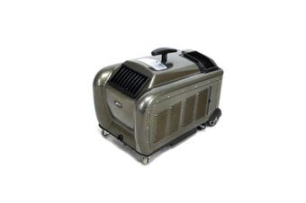CSP© Portable Air Conditioner Cooling Compressor Powered Unit 5000 BTU