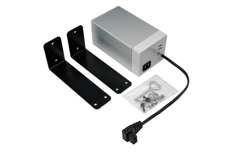 ICE Portable DC12V 15.6 Ah Rechargeable Li-ion Battery For ICE Fridges Only