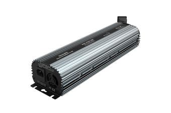Fan Cooled Dimmable Electronic Ballast 1000W HPS/MH Compatible