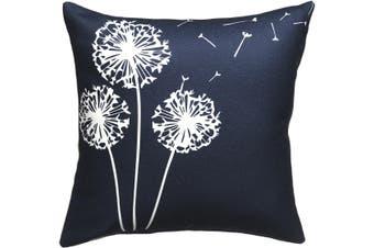 50x50 cm Dandelion Outdoor Cushion