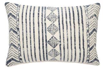 Estella Cotton Printed Indoor Cushion 40x60 CM