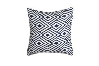 50x50 cm Nakano Outdoor Cushion