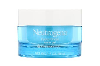 Neutrogena, Hydro Boost Water Gel, 48 g