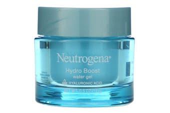 Neutrogena, Hydro Boost Water Gel, 14 g