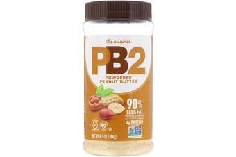 PB2 Foods The Original PB2 Powdered Peanut Butter - 184g