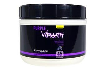 Controlled Labs, Purple Wraath, Juicy Grape, 535g