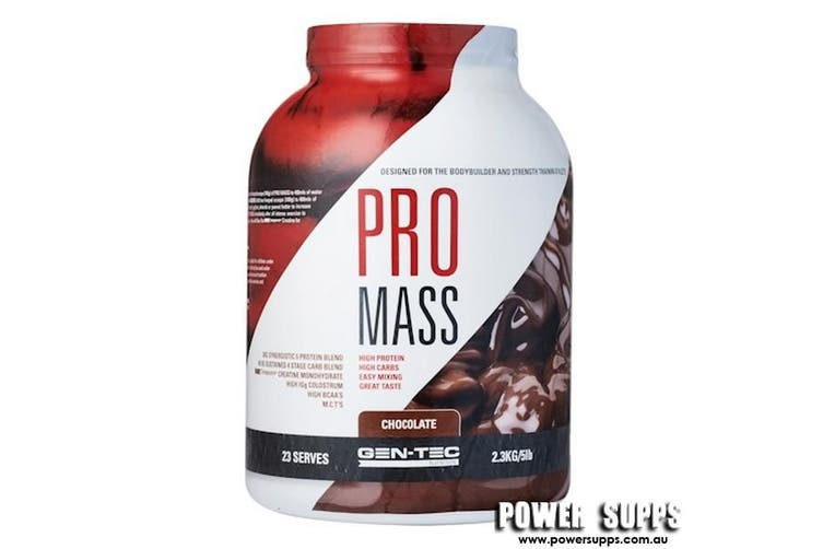 The 10 Small Preservation https://gym-expert.com/best-bcaa-for-cutting/ Smaller Particular breed of dog Dogs