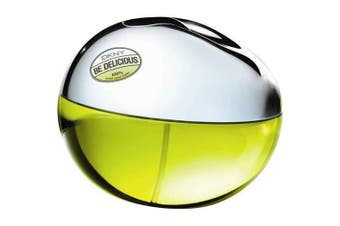 Be Delicious for Women EDP 100ml