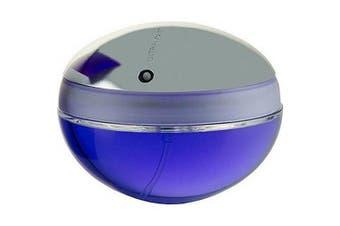 Ultraviolet for Women EDP 80ml