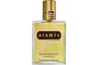Aramis Classic for Men EDT 110ml