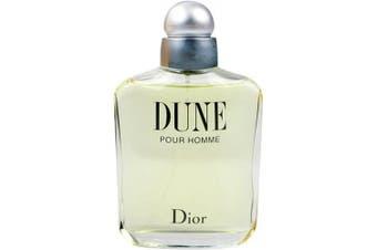 Dune for Men EDT 100ml