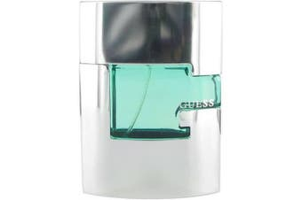 Guess Man for Men EDT 75ml